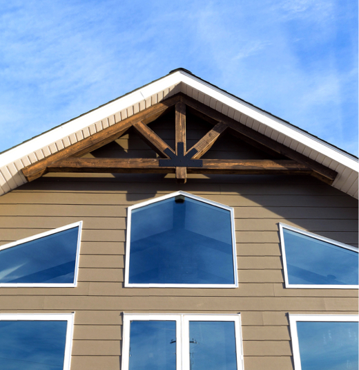 Quality custom homes 1