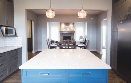 Quality custom homes 2